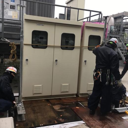 神奈川 厚木 商業施設